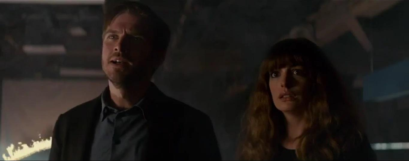 anne-hathaway-and-dan-stevens-in-colossal-2016