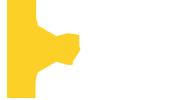 Portal Geração Z